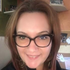 Profile picture of Elena Racheva-Stoyanova